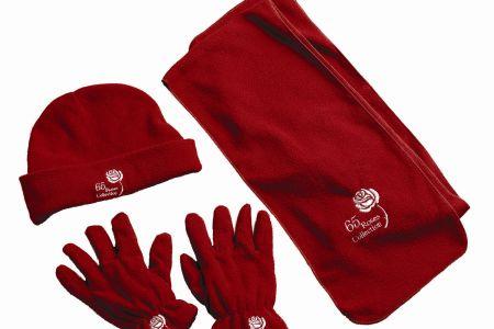 Glove clipart winter hat Clipart WINTER images winter Diversos