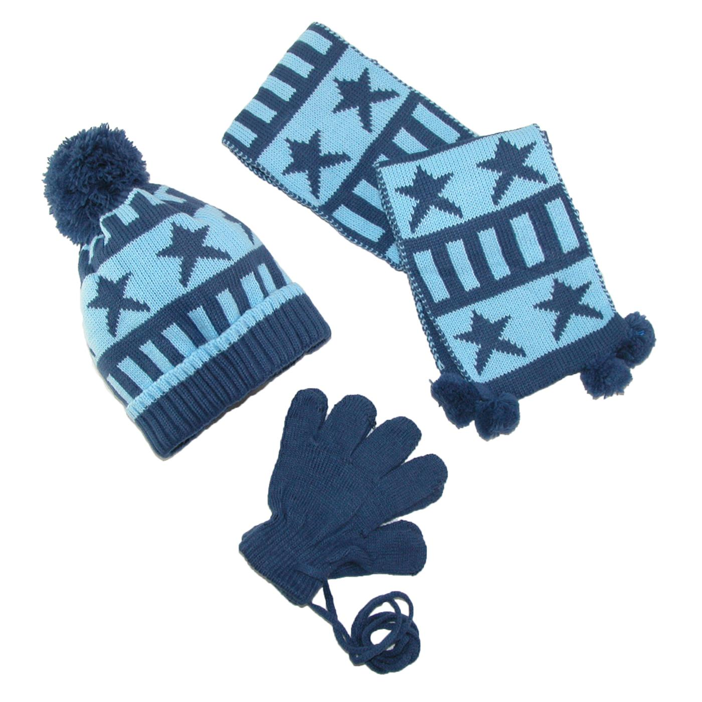 Glove clipart wool hat Best Gloves Hats Blue kids