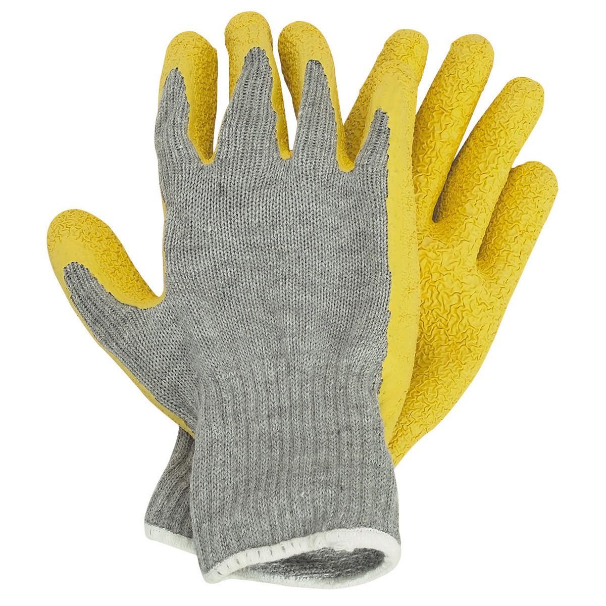 Glove clipart work glove Blue Best Gloves – Photos