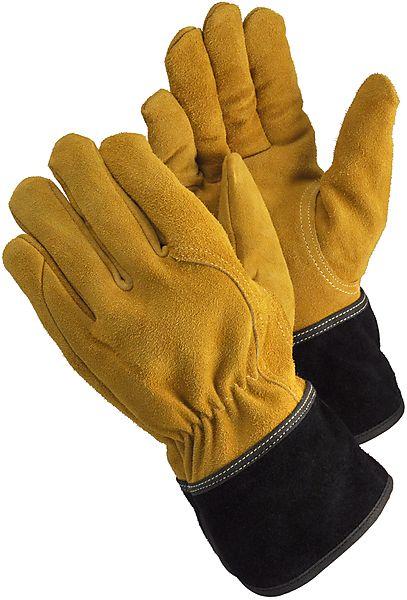 Glove clipart work glove Ohlson Gloves Work Clas Gloves