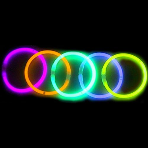 Glow clipart Clip Dark Glow Clip Download