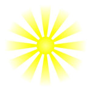 Glow clipart Clip vector online public Polyvore