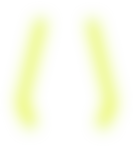 Glow clipart Art Clip Glow at online