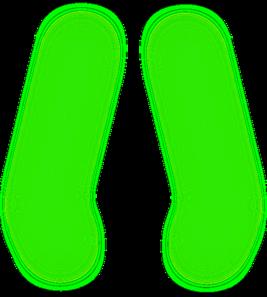 Glow clipart Emerald Art Clip com online