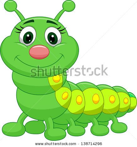 Glowworm clipart Images Search worm SPARK 7