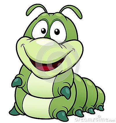 Glowworm clipart Samling Google worm en Search