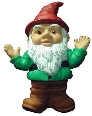 Gnome clipart Clipart Gnomes clipart gnome Royalty