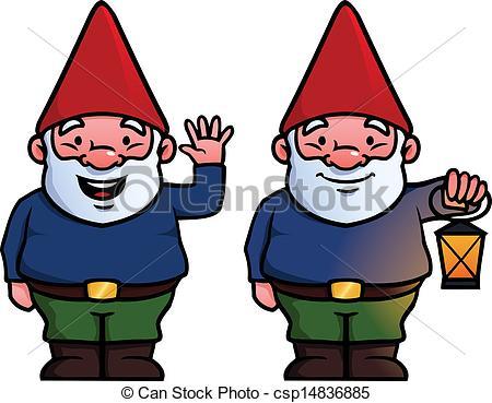 Dwarf clipart garden gnome 723 3 and  Dwarf