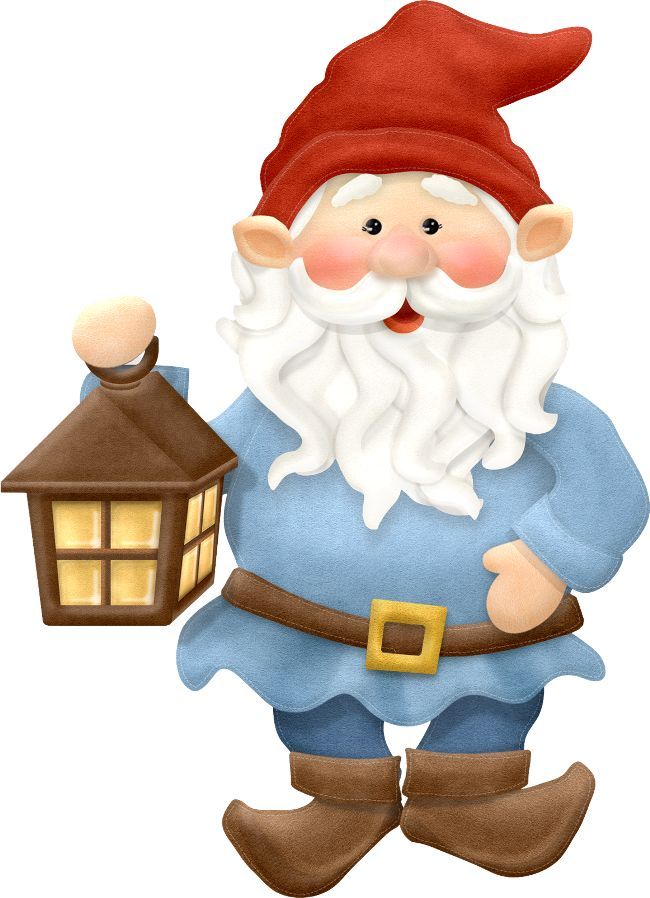 Gnome clipart About best images on