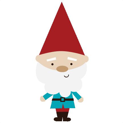 Gnome clipart Clip & Gnome Group ClipartALL