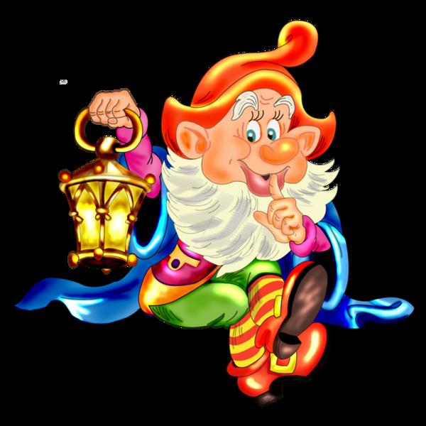 Gnome clipart animated ART Gnomes CLIP GNOME GNOME