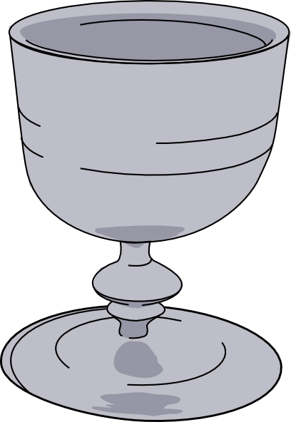 Wine clipart cup wine At com Wine Clker this