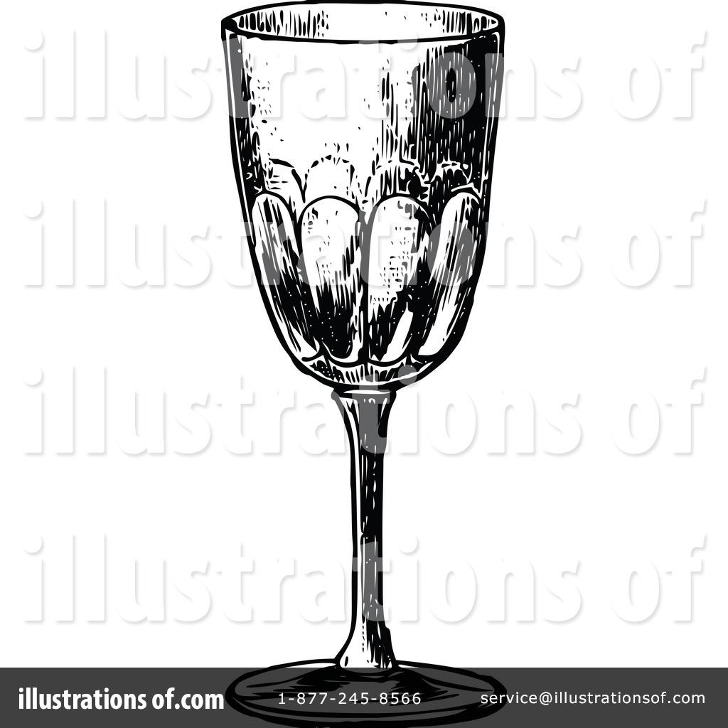 Goblet clipart Illustration Vintage by Prawny #1121443