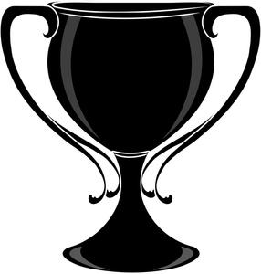 Goblet clipart chalice Art Image Art Clip Goblet