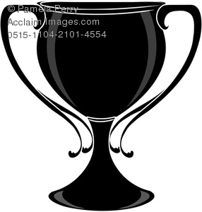 Goblet clipart chalice Of of a Cup Image
