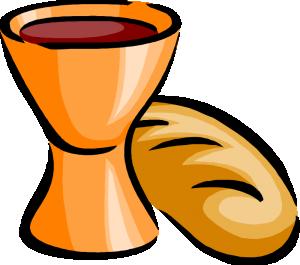 Goblet clipart chalice Download Clip Art Goblet Wine