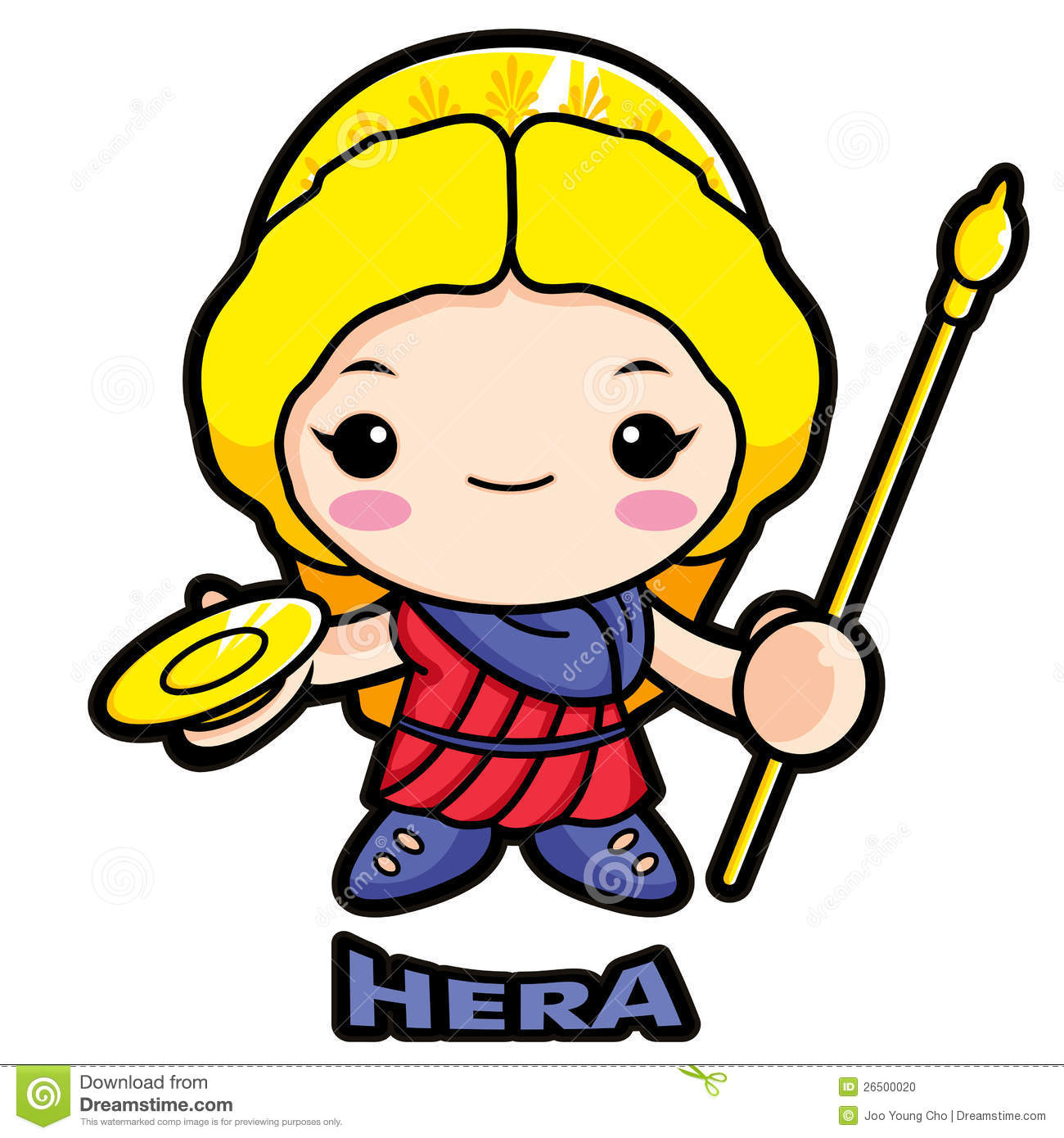 Goddess clipart Clipart Goddess Greek Hestia Greek