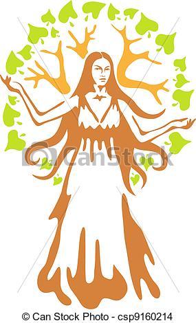 Goddess clipart minerva Free Goddess Clipart Free Goddess