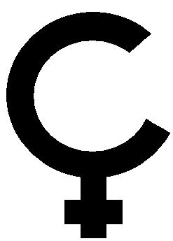 Goddess clipart ceres Ceres Ceres thesolarsystem /