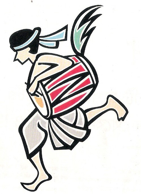 Goddess clipart dhaki Index / dhaki jpg