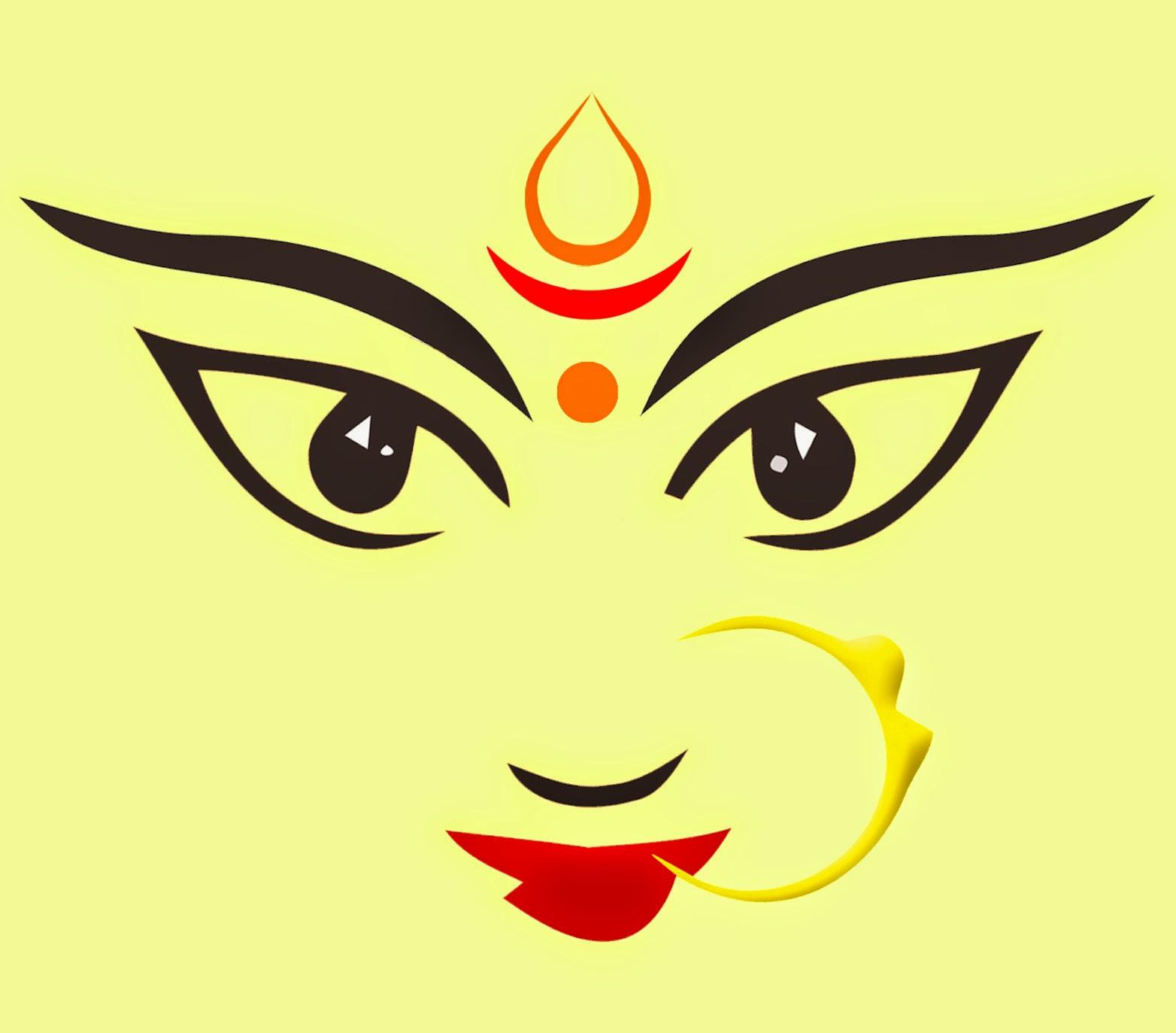 Goddess clipart dhaki And 05 Assam: 2011 Durga