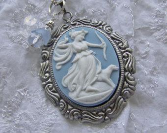 Goddess clipart diana roman Voluptuous Goddess Artemis the hunt