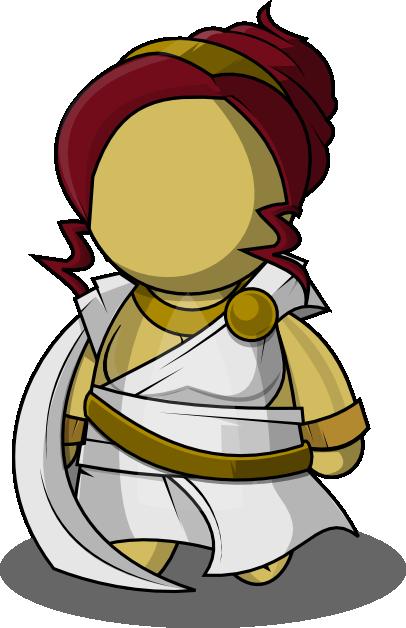 Mythology clipart hera  Hera Clip Free Art