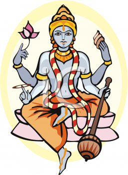 Gods clipart hinduism Clipart Hinduism Clipart Haircut Toddler