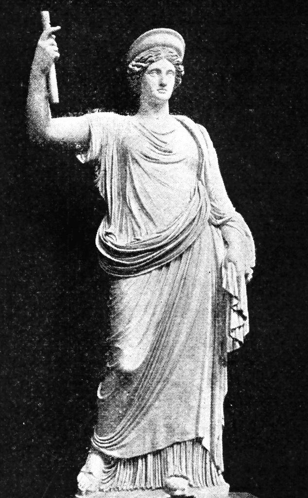 Goddess clipart juno greek Childbirth on of Pinterest jealousy