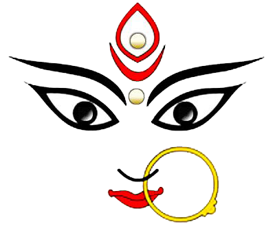Gods clipart maa PNG Maa gallery Advertisement transparent