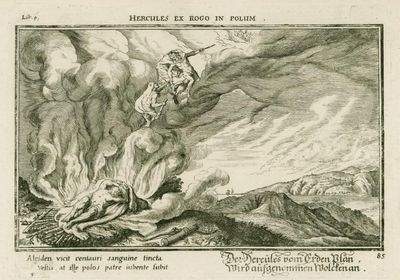 Goddess clipart pandora Funeral to Pandora's Zeus's live