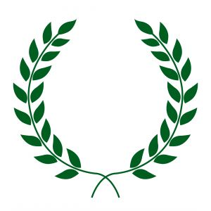 Wreath clipart crown  and ClipArt ClipArt Gods