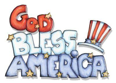 Gods clipart amen Ideas of Food Best on