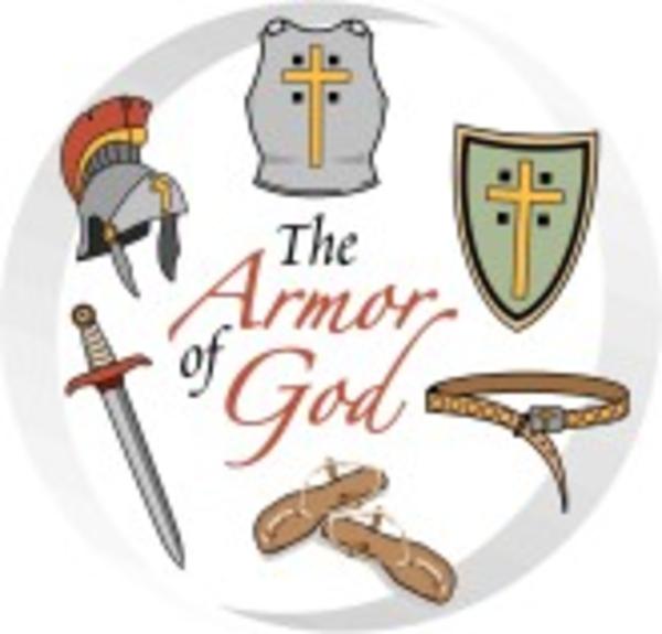 Armor clipart armor god Online Armor com vector clip