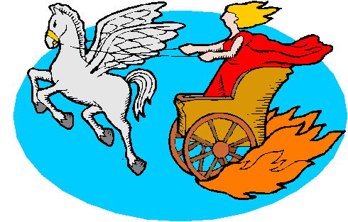 Gods clipart apollo The and Teens Mythology Greek
