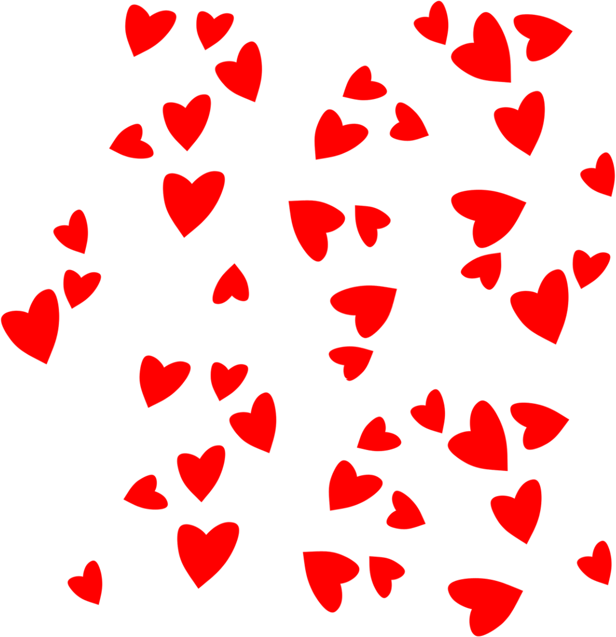Small clipart valentine Clip Art of collection god