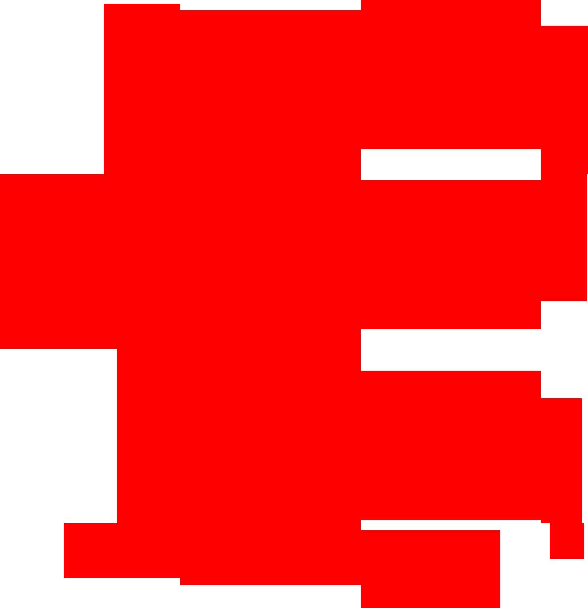 Hearts clipart mini heart God Free Border collection Clipart