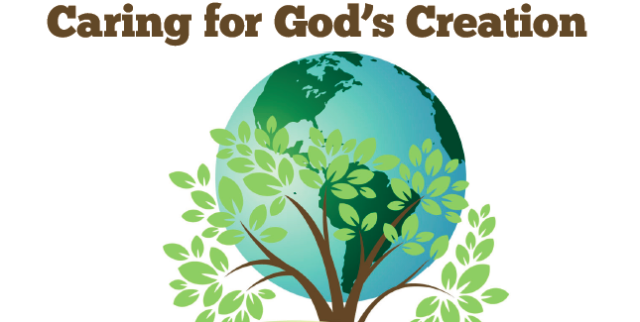 Gods clipart care Creation God's for  Caring