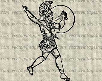 Gods clipart ceres Art Graphic Art God of