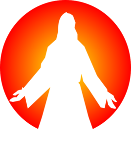 Gods clipart christianity Zone God image clipart collection