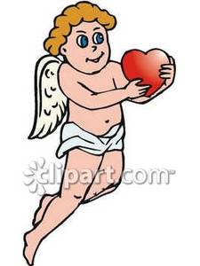 Gods clipart cupid Psyche Free Cupid Clipart Images