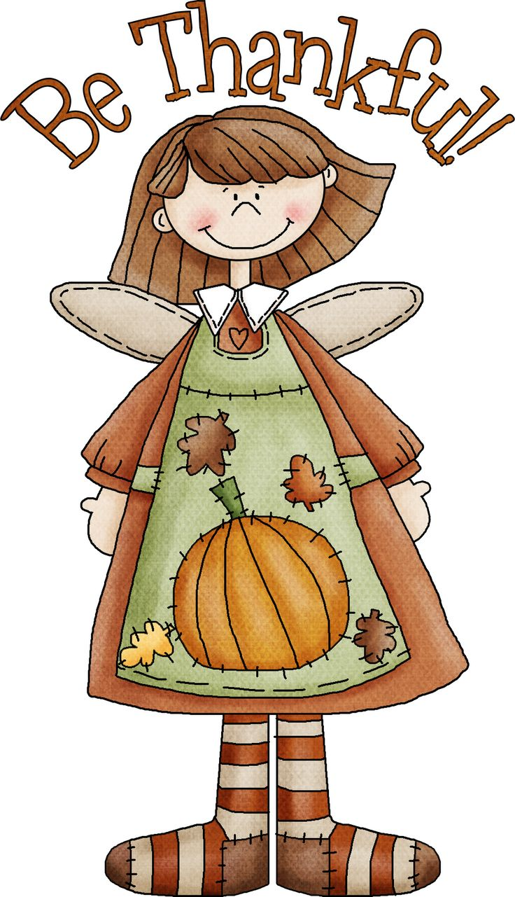 Cornucopia clipart thanksgiving 2013 Pinterest about on God my
