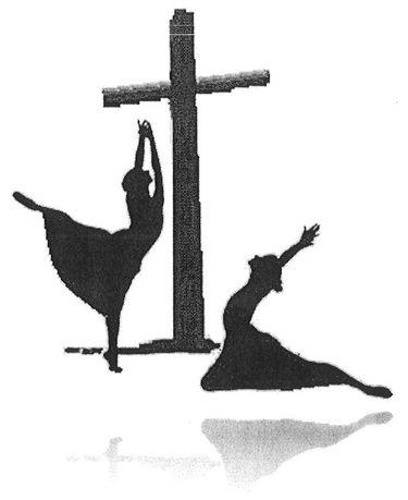 Gods clipart dance On Art 52 one Gods