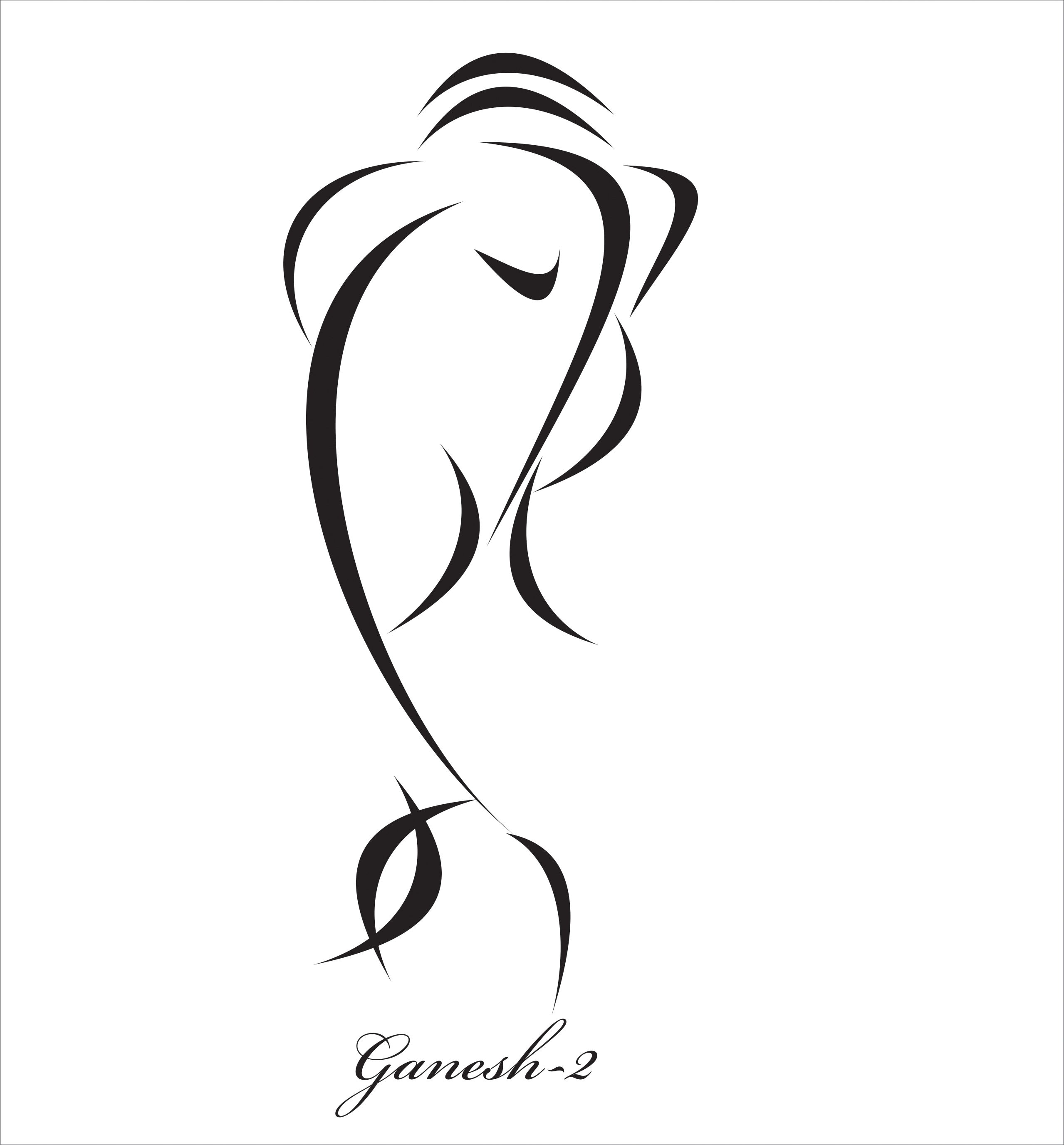 Gods clipart dance Download Pin Logos Free Clipart
