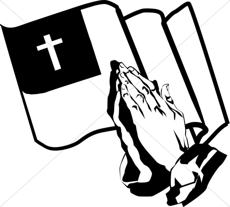 Healing clipart destitute And The Hands Christian Praying