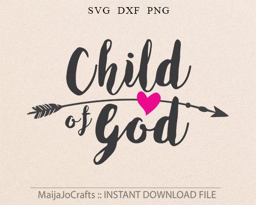 Gods clipart formal File svg Bible Svg svg