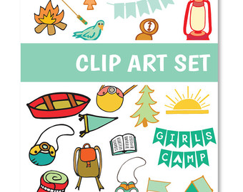 Gods clipart formal Of Camping Clip God clipart