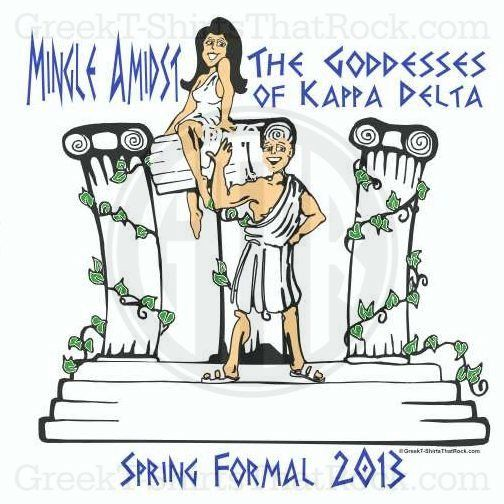 Gods clipart formal Clipart – Party Download Toga