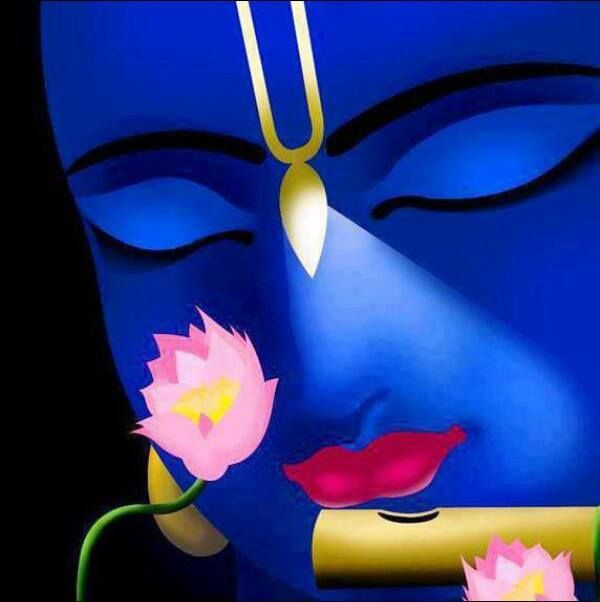 Gods clipart god krishna baby Images and Pinterest more about