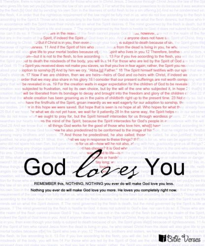 Gods clipart god loves you Gods about collection love best